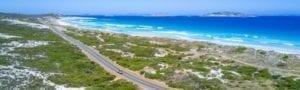 Road trip, Esperance, Western Australia